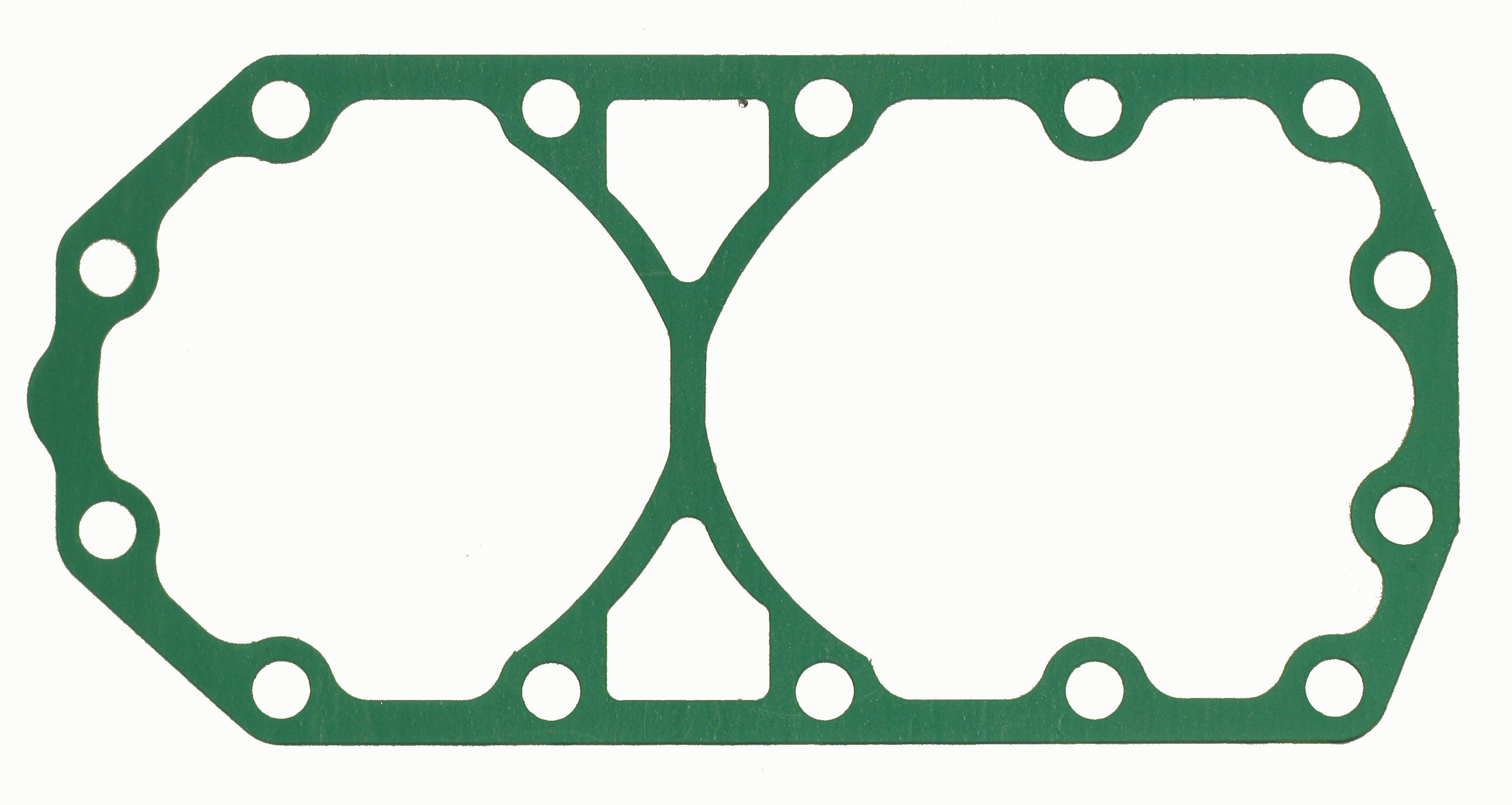 GKT-6360 Gasket; R/N GKT-950 (Made in the USA)