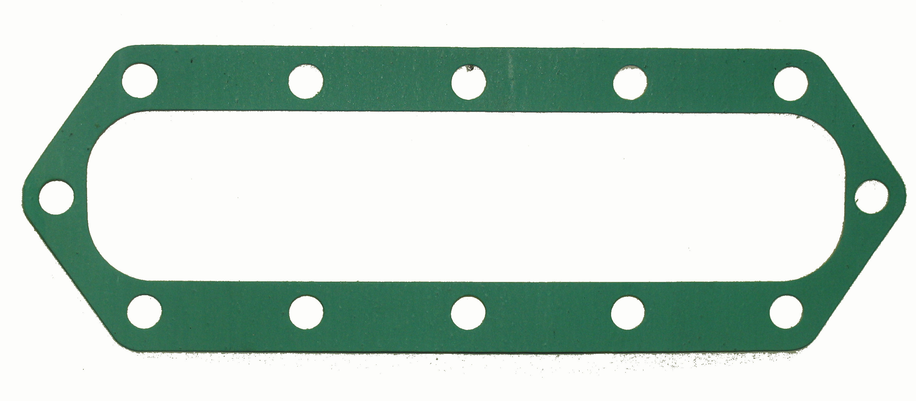 GKT-6361 Gasket: R/N GKT-959 (Made in the USA)