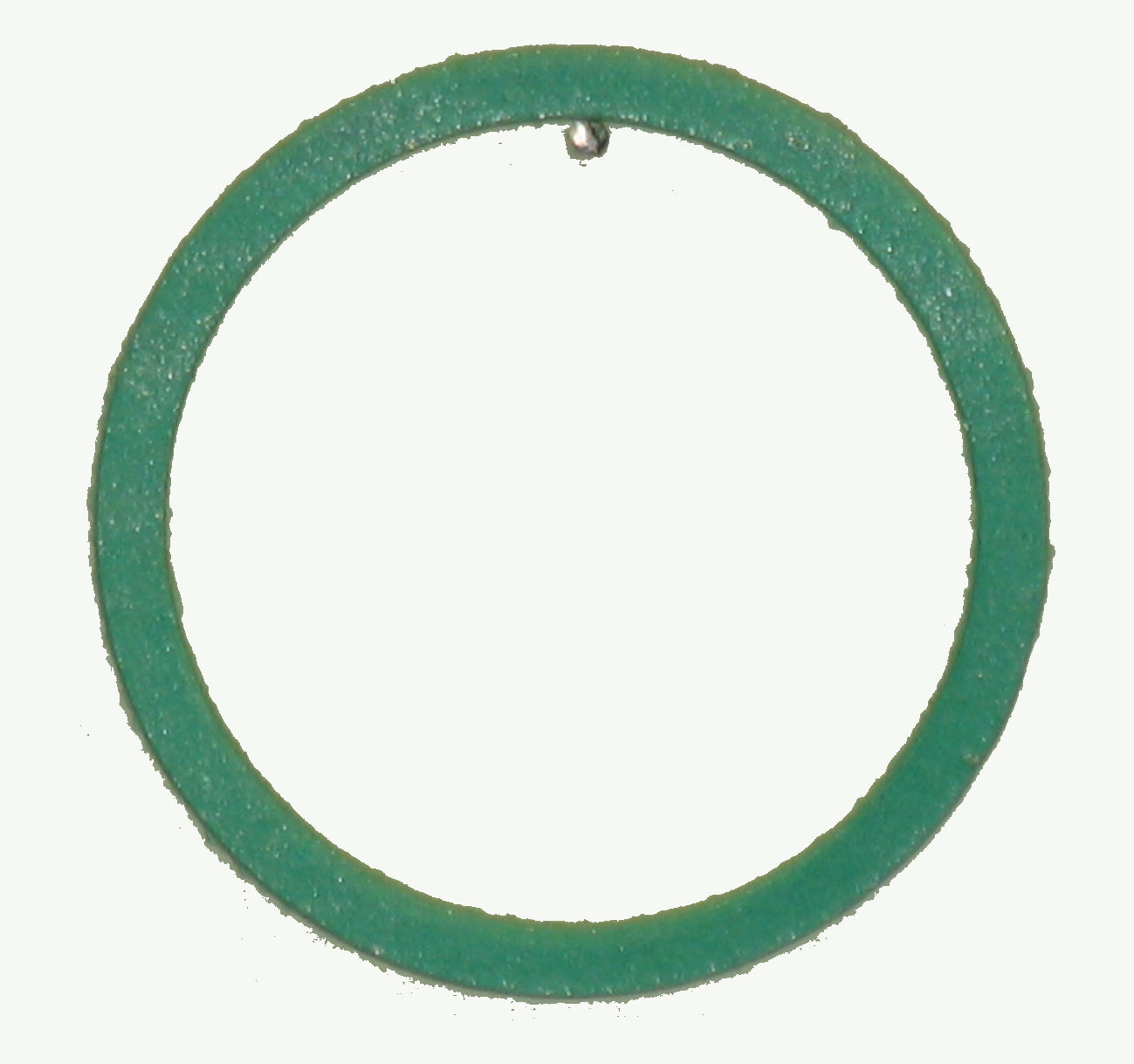 GKT-6366 Gasket R/N GKT-14 (Made in the USA)