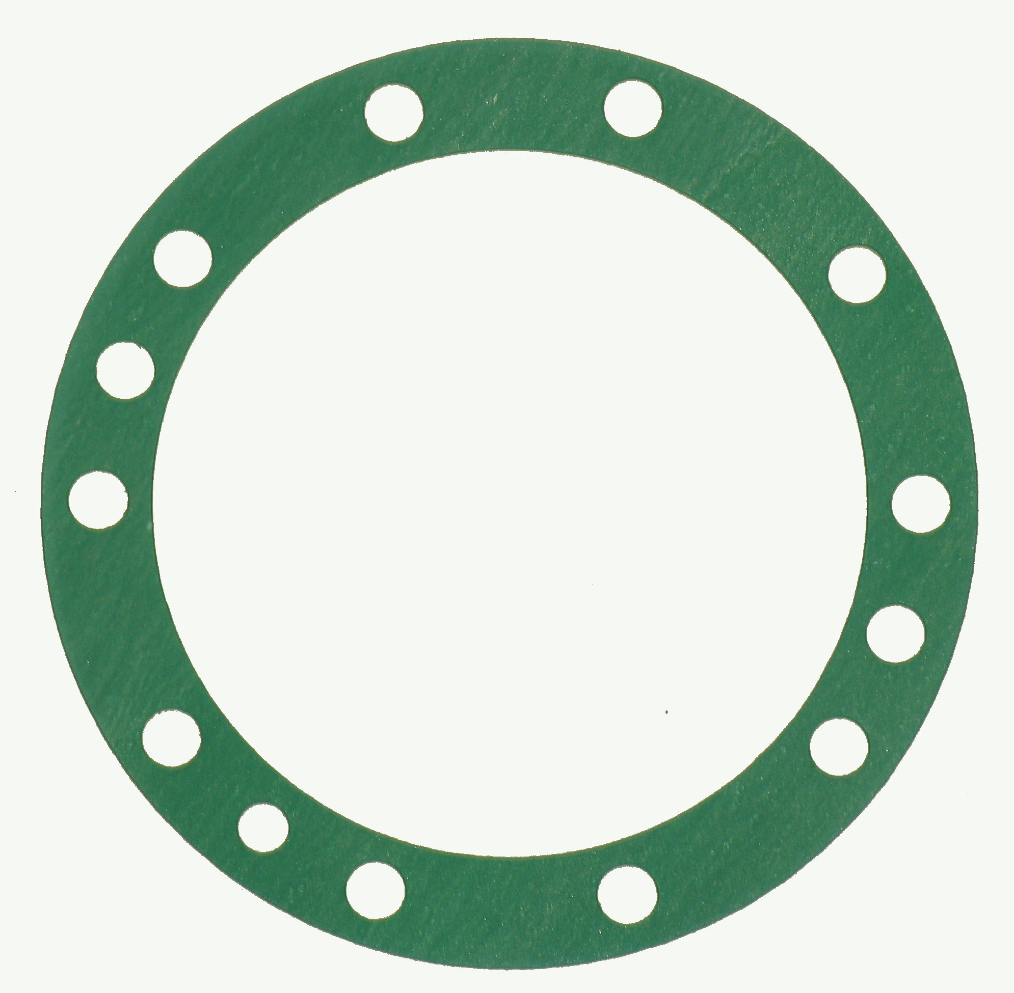 GKT-6375 Gasket; R/N GKT-910 (Made in the USA)