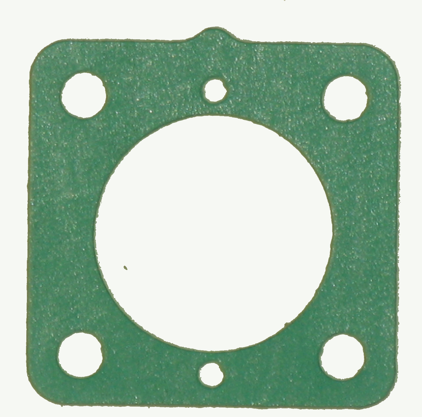 GKT-6382 Gasket; R/N GKT-918 (Made in the USA)