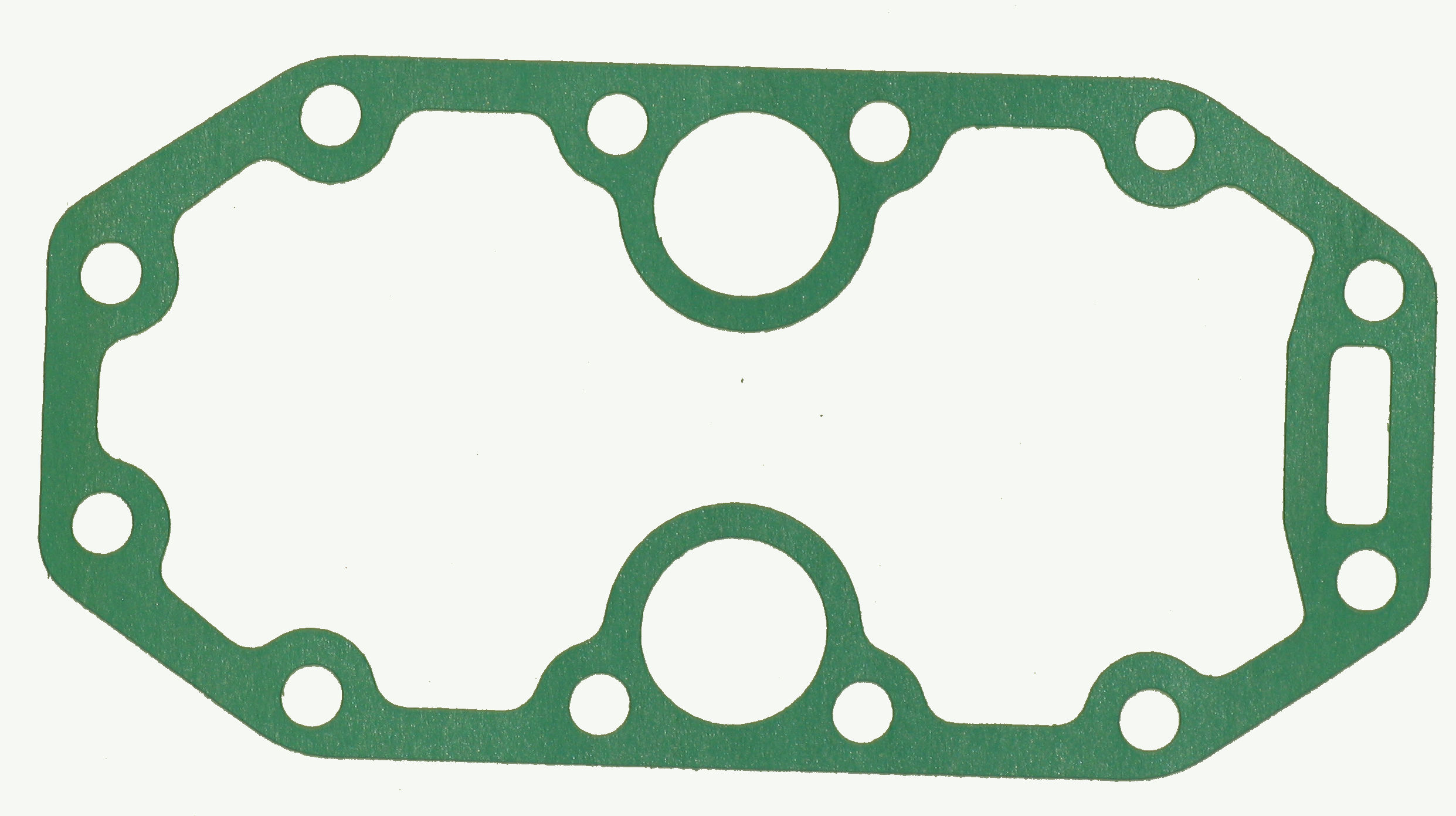 GKT-6385 Gasket; R/N GKT-922 (Made in the USA)