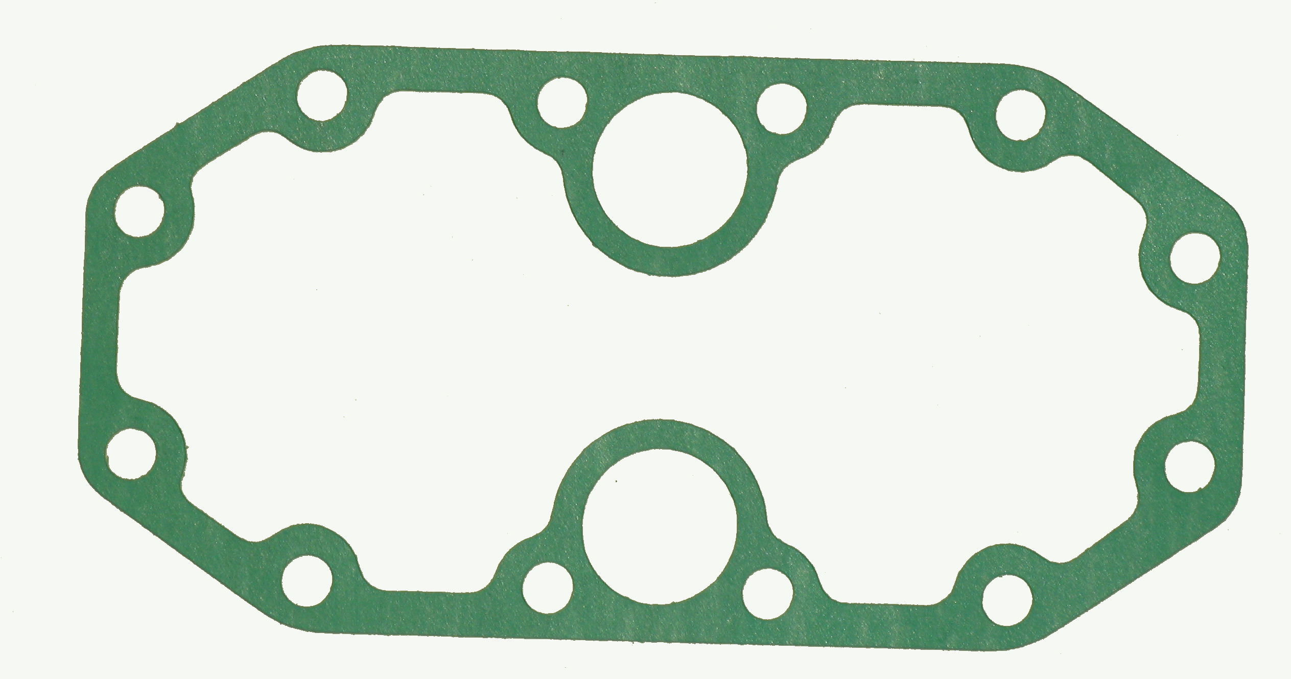 GKT-6386 Gasket; R/N GKT-921 (Made in the USA)