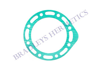 GKT-6447 Gasket; Housing Cover; R/N 020-0749-00 (6026)