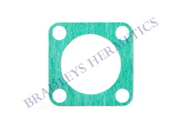 GKT-6451 Gasket; Suction Valve R/N 020-0006-46