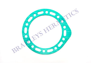 GKT-6491 Gasket;Housing Cover R/N 020-0104-00