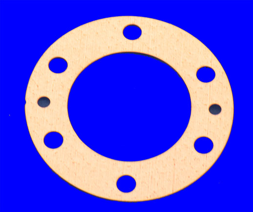 GKT-6635 Gasket; Seal Plate R/N 5F36-1032 (Made in the USA)