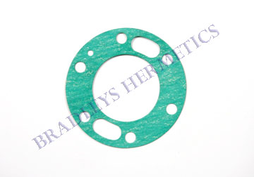GKT-6705 Gasket, Oil Pump; R/N 372312-04 (Made in the USA)