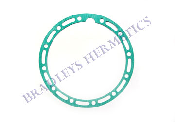 GKT-6707 Gasket, Motor Cover; R/N 372315-03 (Made in the USA)