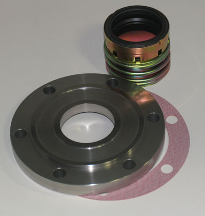 SEL-9405 Shaft Seal; R/N 5H40-276
