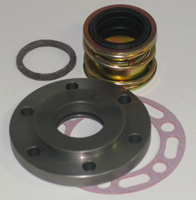 SEL-9407 Shaft Seal; R/N 17-44130-00