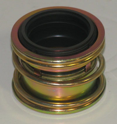 SEL-9409 Shaft Seal