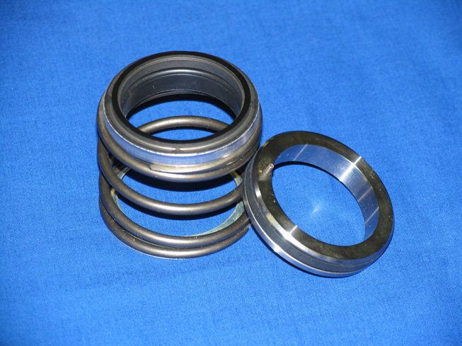 SEL-9412 Shaft Seal; R/N SEL 22