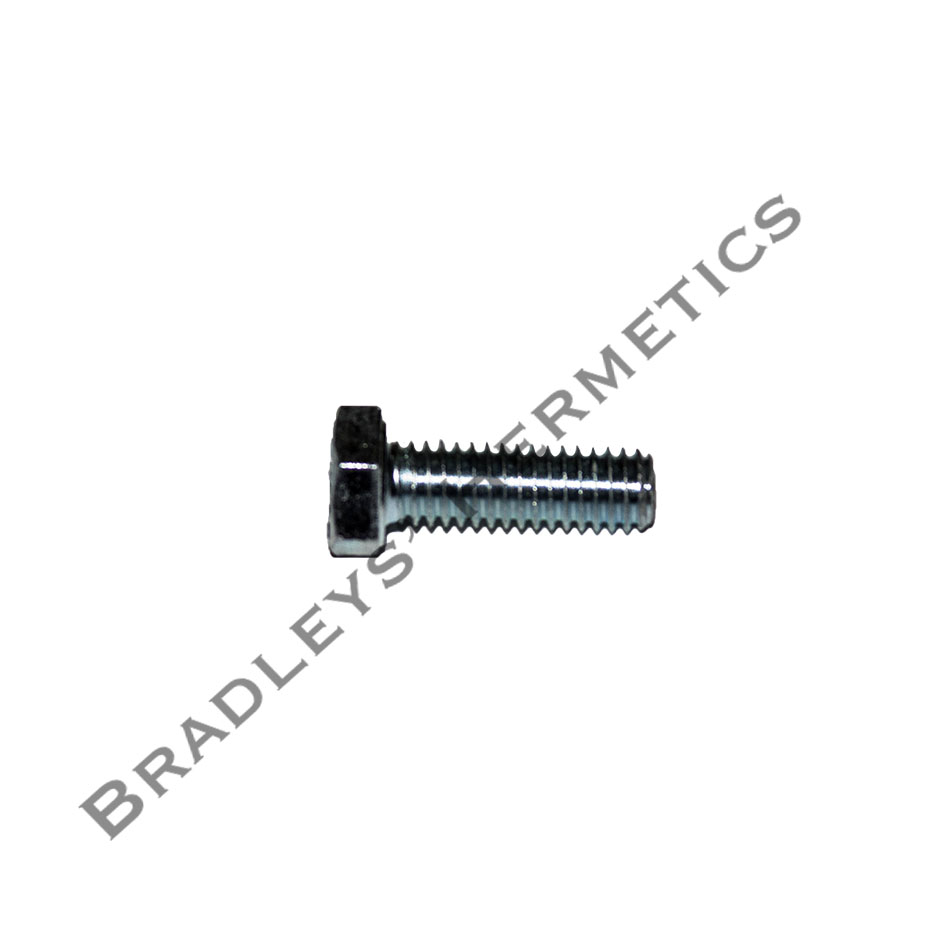 BLT-105 Shipping Plate Bolt