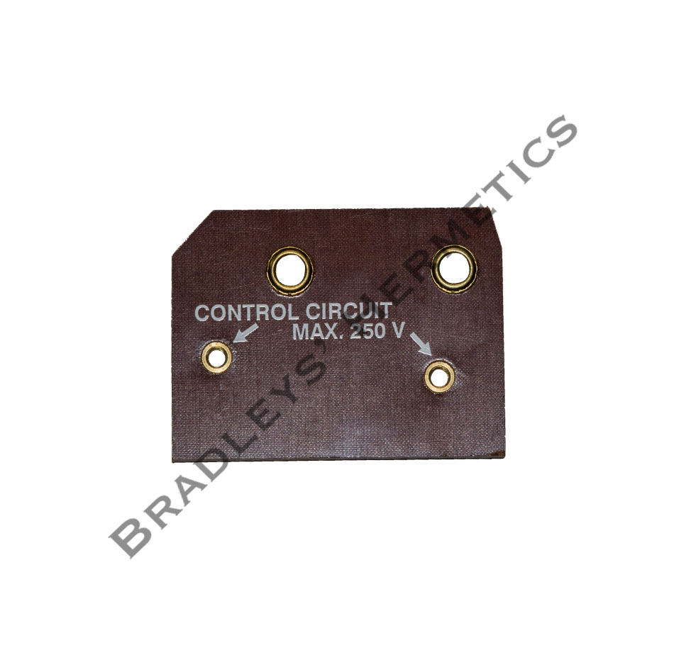 KIT-1614 Pilot Circuit Board (Made in the USA)