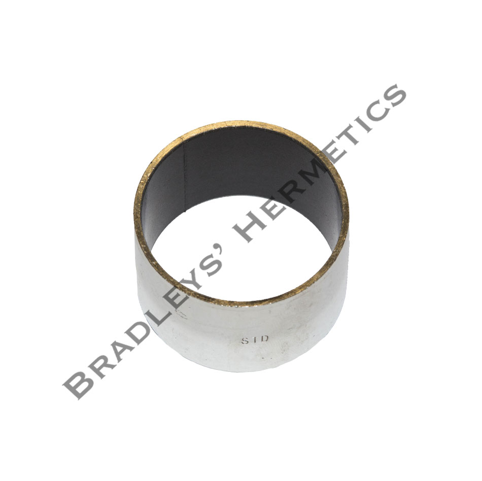 BRG-009 Thrust Washer; R/N 17-55009-01