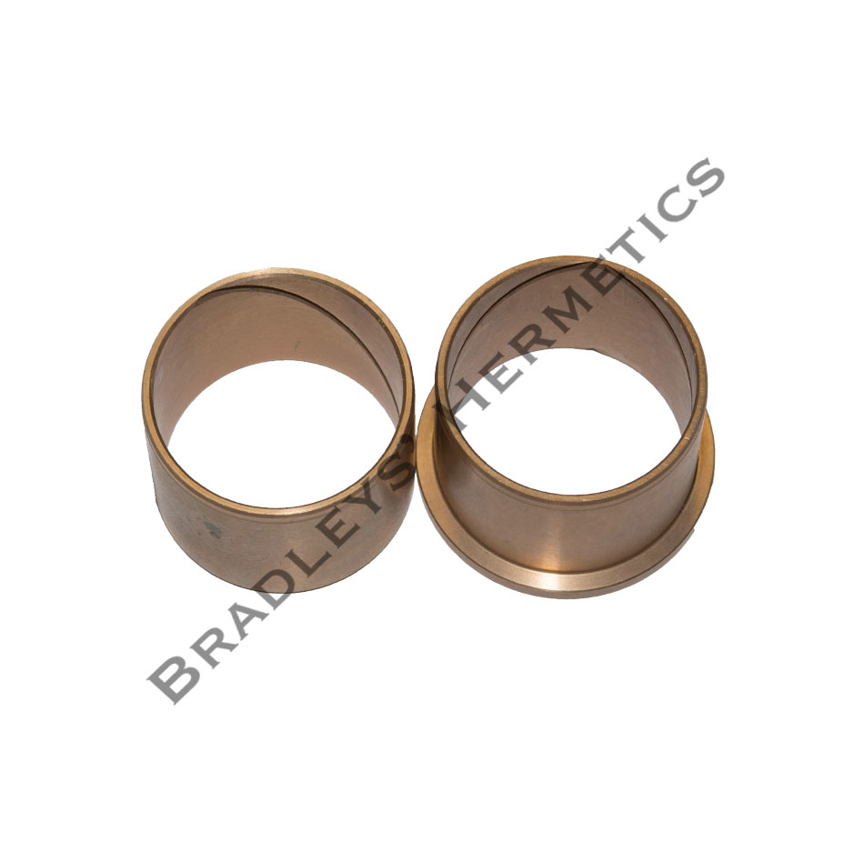 BRG-1338 Bearing Set