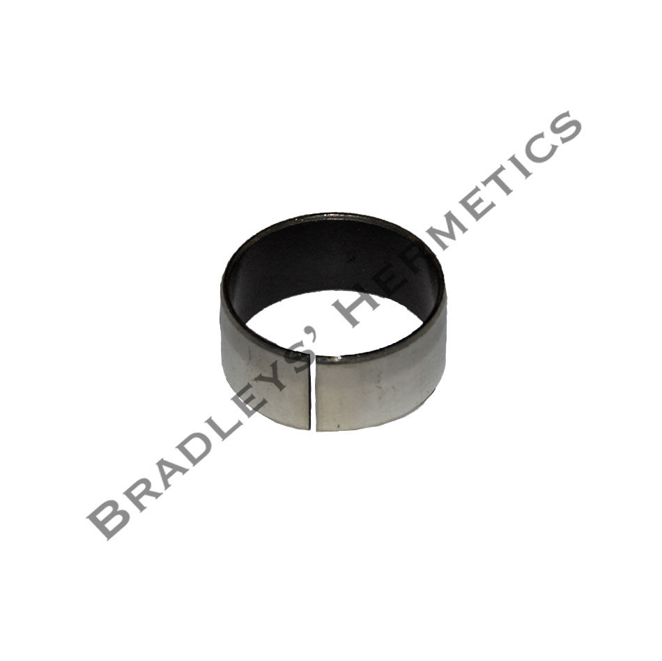 BRG-1848 Main Bearing; Finish Bore 6D21-48