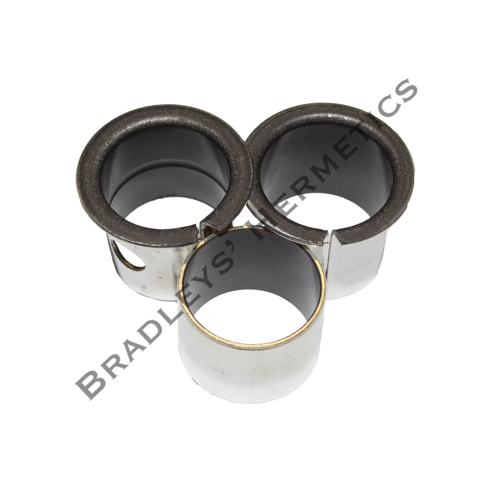 BRG-2563 Bearing Set Std.