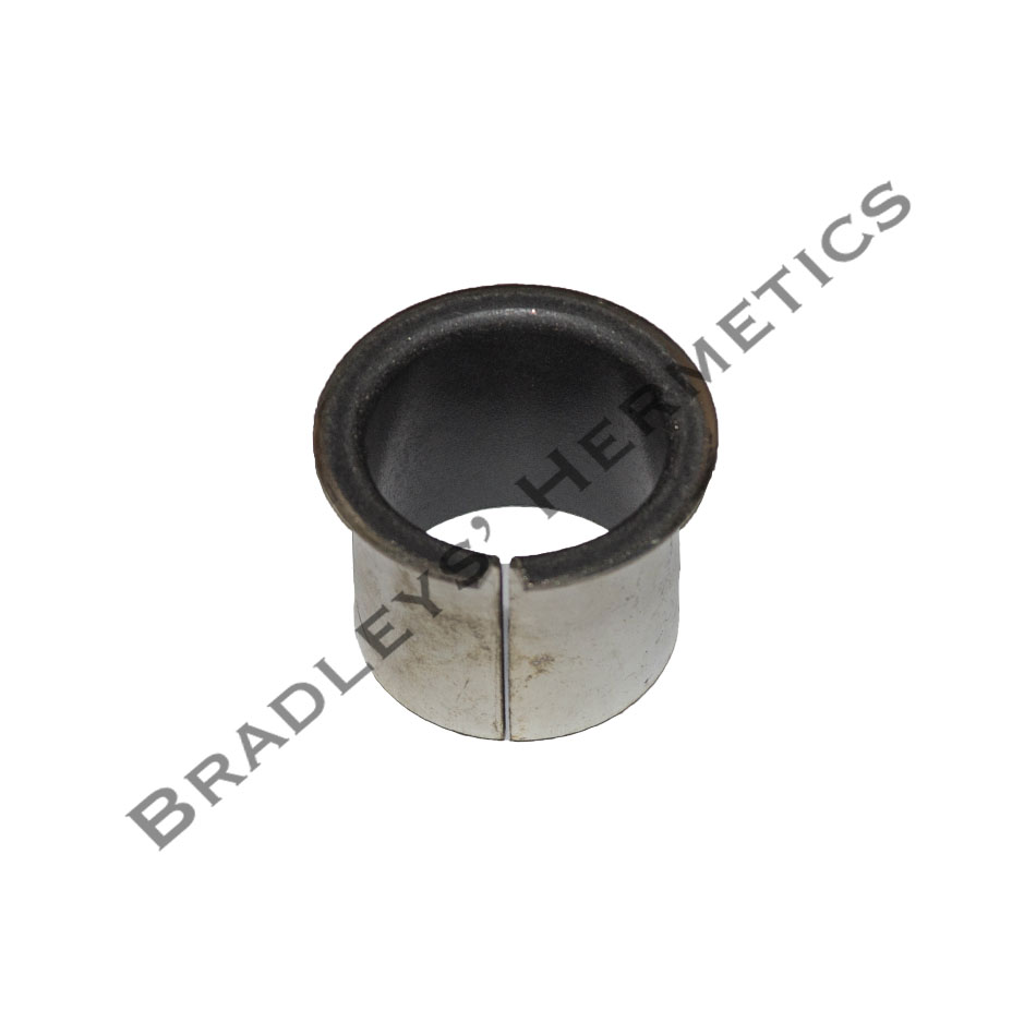 BRG-2564-1 Bushing; Center Main .010