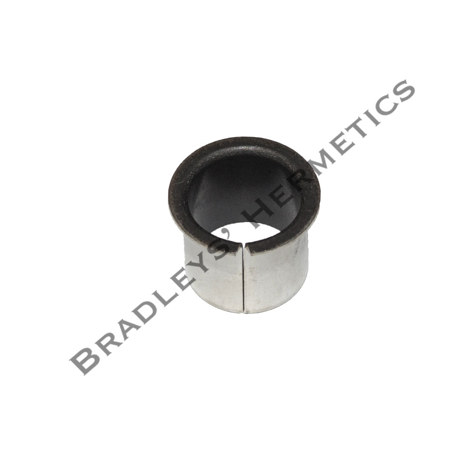 BRG-2564-2 Bushing; Center Main, .020