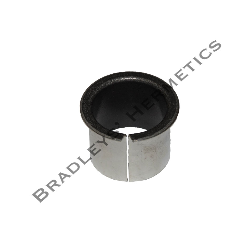 BRG-2564 Bushing; Center Main; R/N 035-0219-00