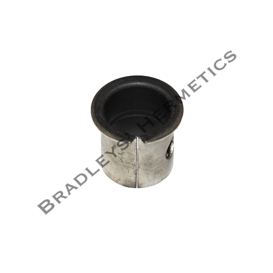 BRG-2565 Bushing; Pump End R/N 035-0221-00