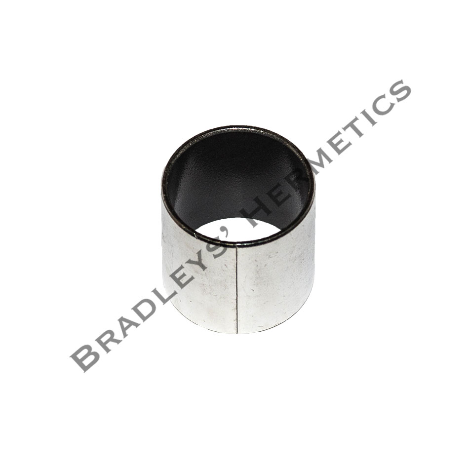 BRG-2566-1 Bushing;Motor End;.010