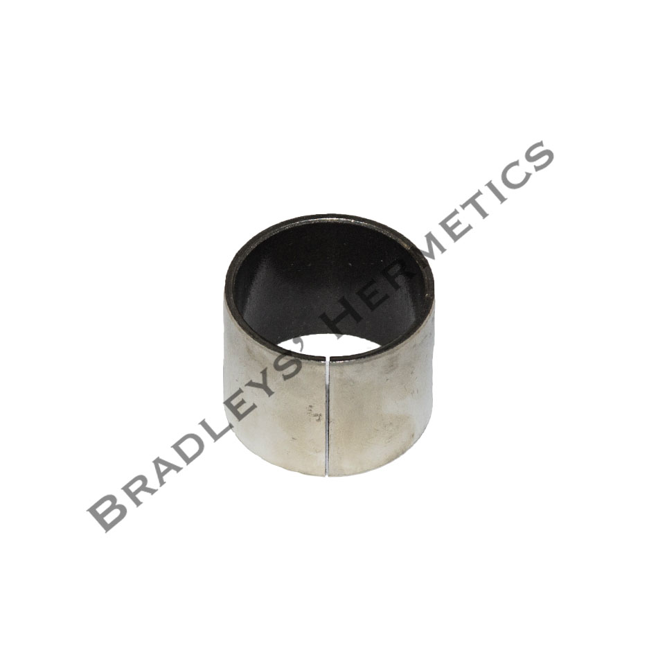 BRG-2566-2 Bushing;Motor End;.020