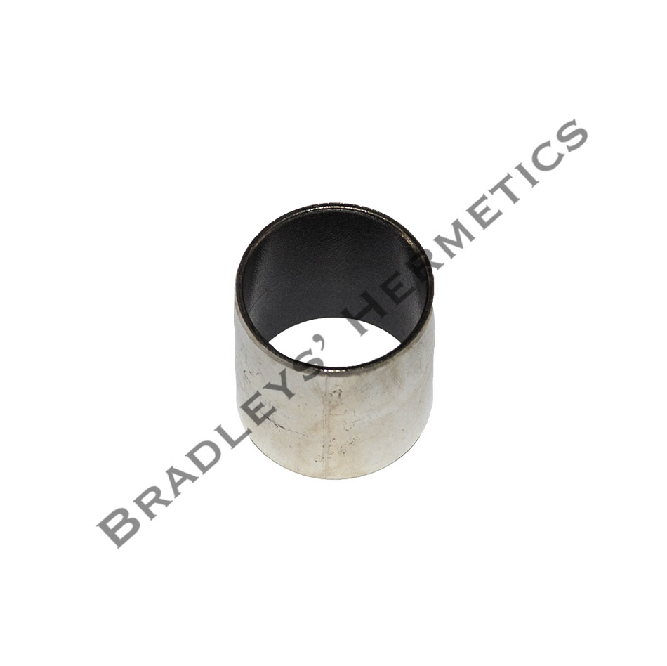 BRG-2566 Bushing; Motor End; R/N 035-0220-00