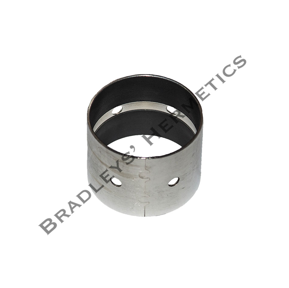 BRG-2774 Bearing; R/N BRG 262 (Call For Price)