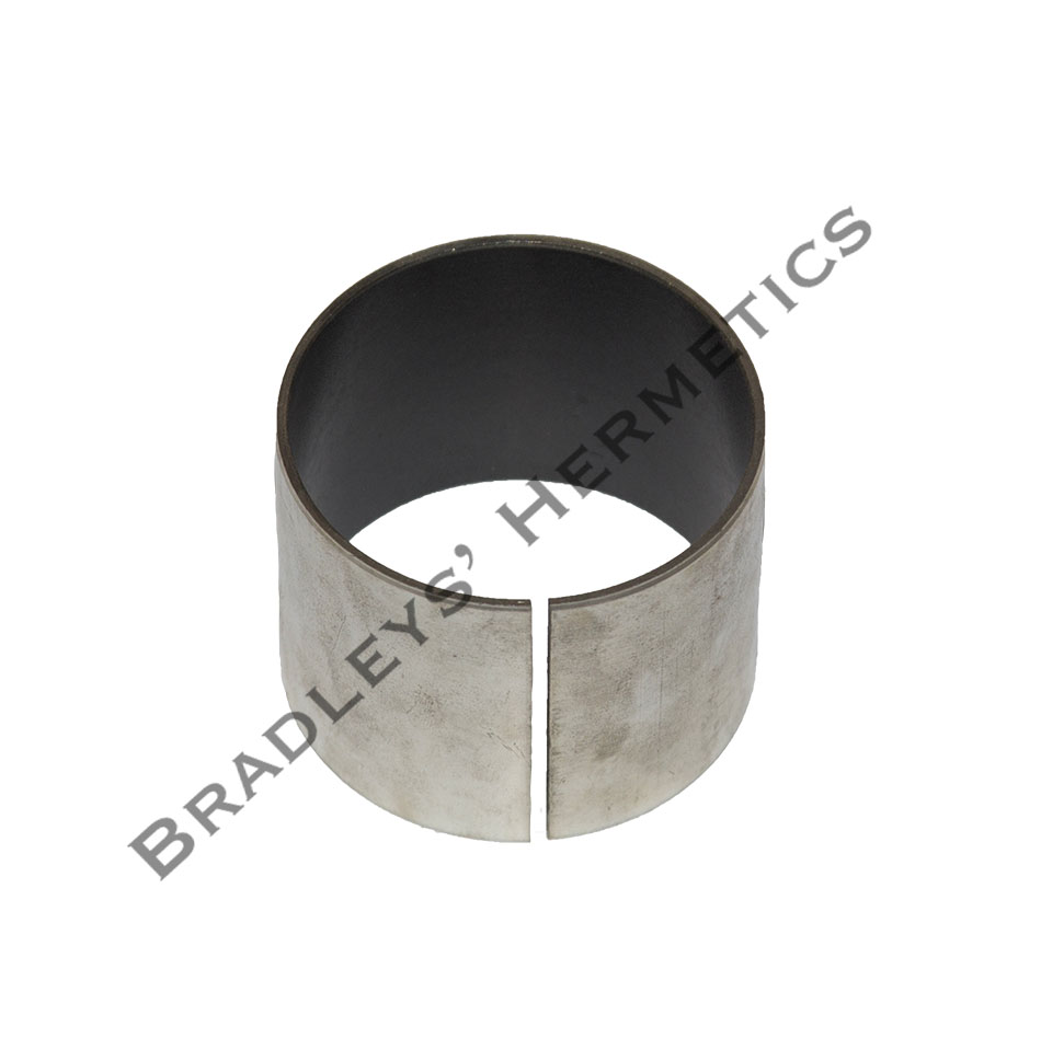 BRG-2860-1 J York Bearing; R/N 029-11097-000 , 029-23755-000