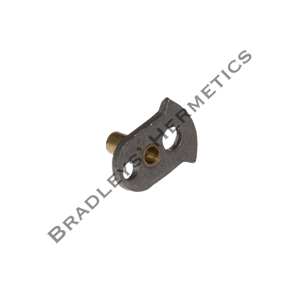 DRV-2219 Drive Segment R/N 6D40-1191 (Made In The USA)