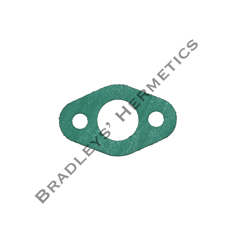 GKT-6001-4 Gasket; same as 6001 but .047 thick