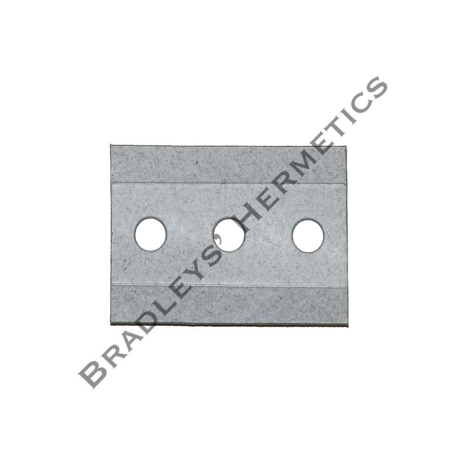 GKT-6424 Gasket (Made in the USA)