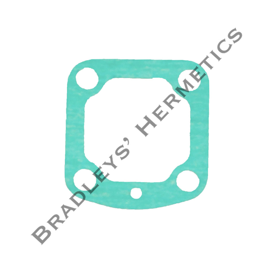 GKT-6369 Gasket; R/N GKT-948 (Made in the USA)