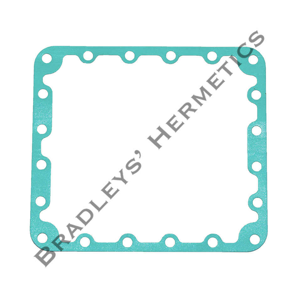 GKT-6378 Gasket; R/N GKT-913 (Made in the USA)
