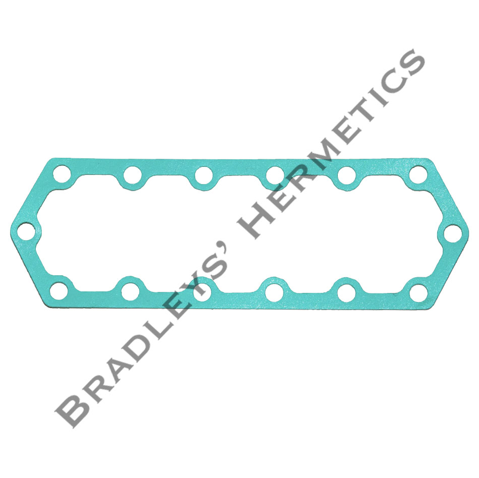 GKT-6381 Gasket; R/N GKT-915 (Made in the USA)