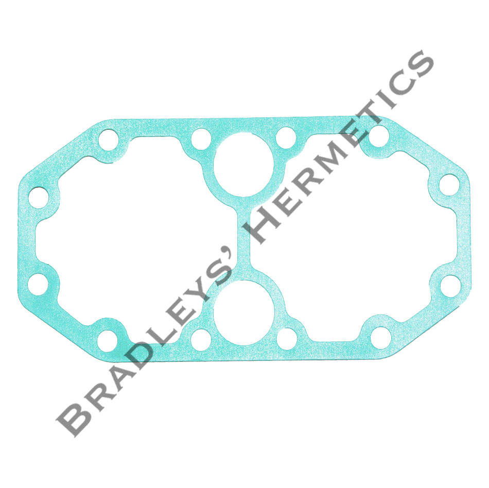 GKT-6384 Gasket; R/N GKT-920 (Made in the USA)