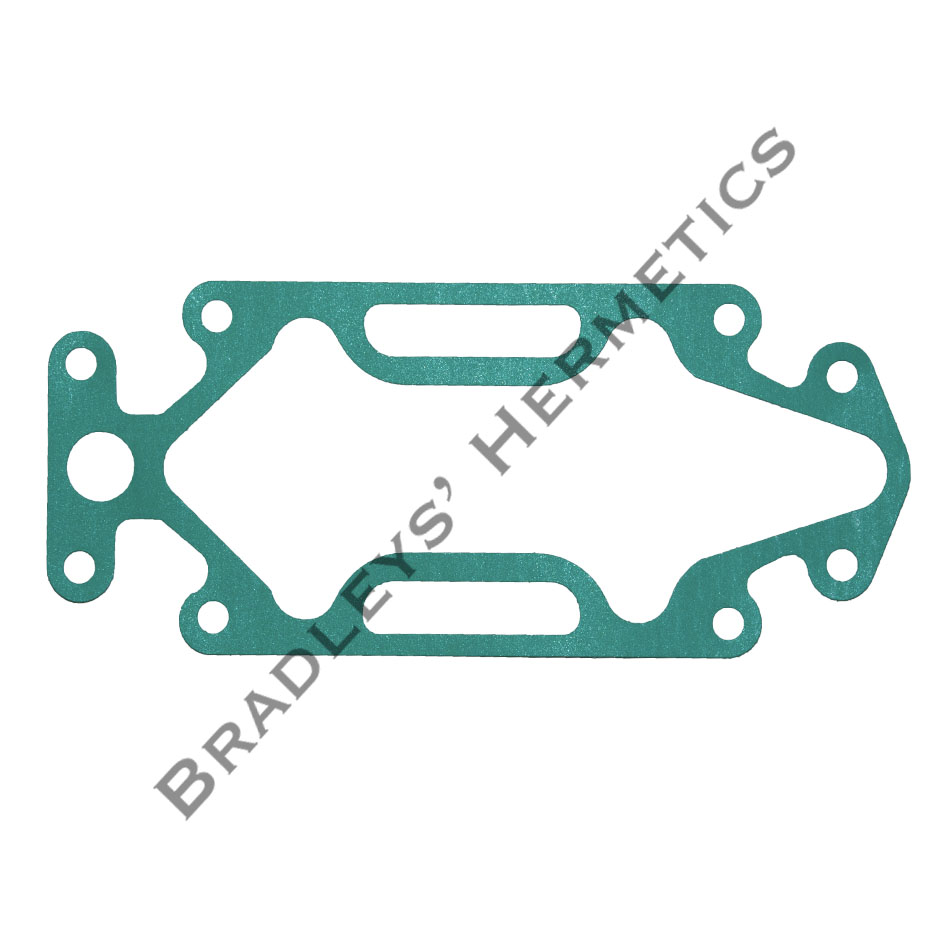 GKT-6410 Gasket (Made in the USA)