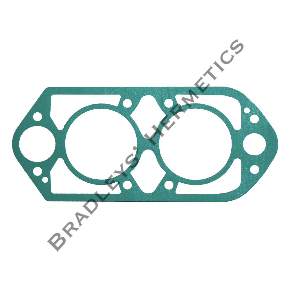 GKT-6411 Gasket (Made in the USA)