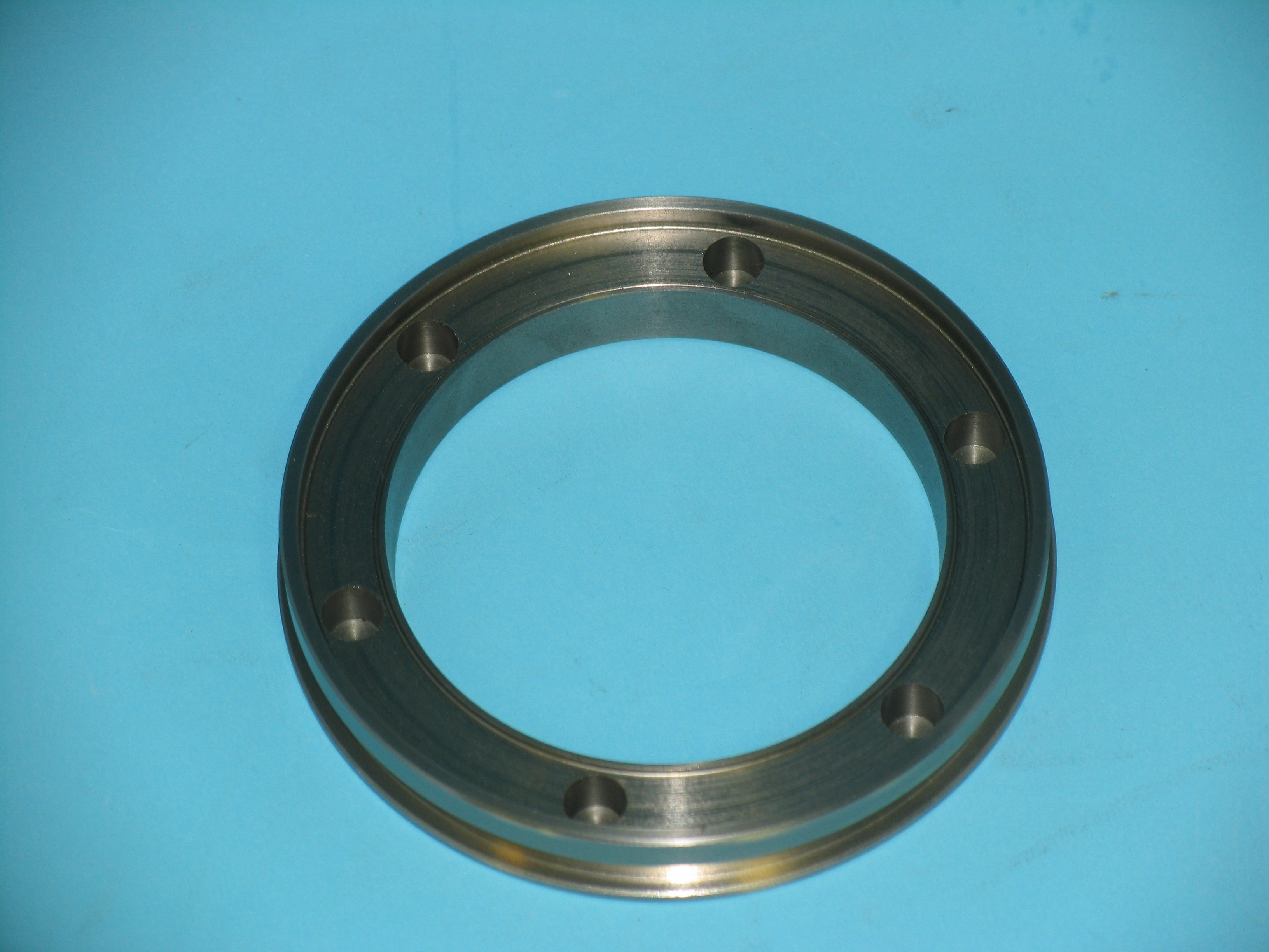 PLT-0072 Suction Plate; R/N PLT-570