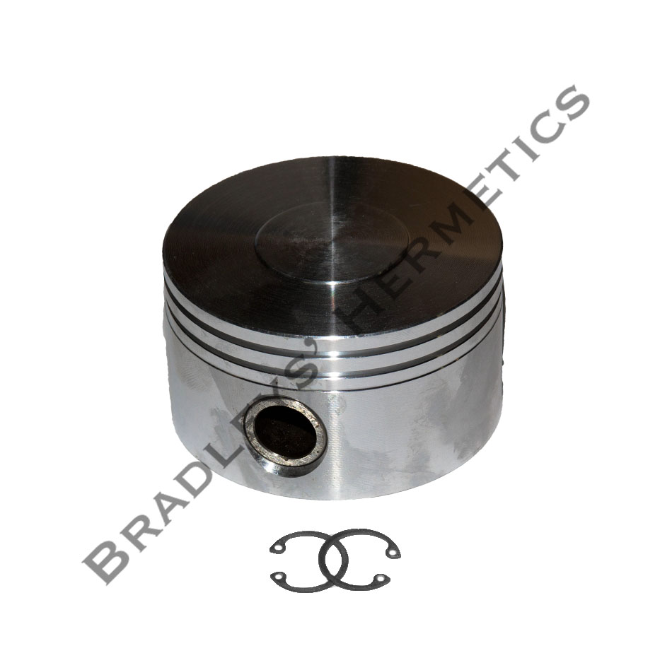 PST-2543-3 Piston; .030 2 15/16 R/N 004-0379-15 Made in the USA