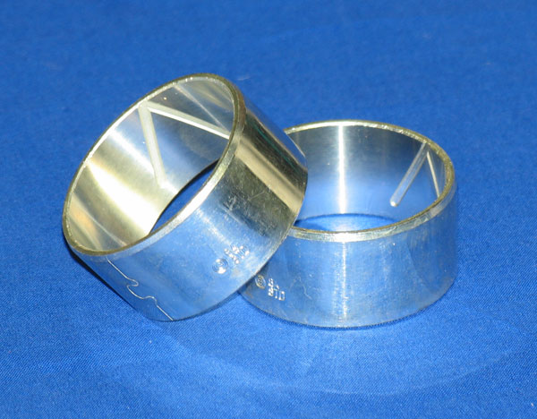 BRG-1805 Bearing; 05G R/N 17-44015-00 Sold in a pair