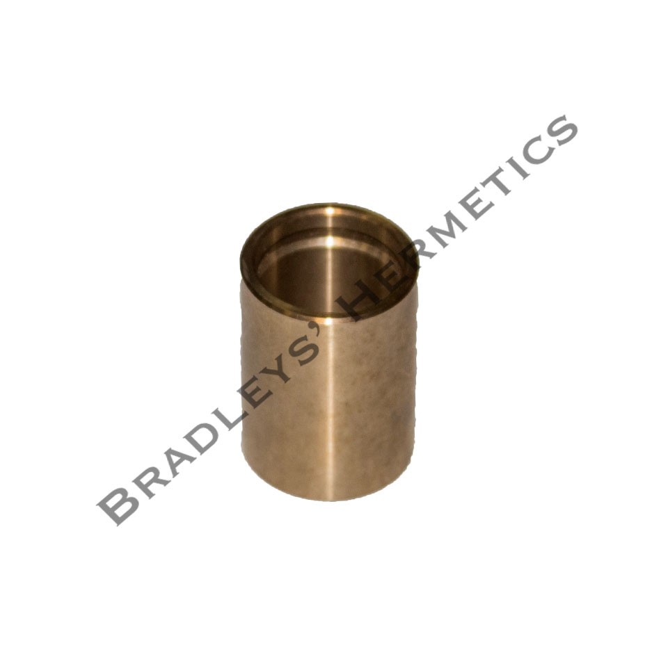 BRG-1330 Bushing; Bronze Oil Pump E and L model