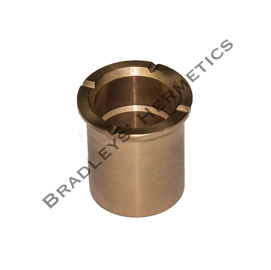 BRG-1332 Bearing; Finish Bore (BR) Pump End R/N 035-0238-00