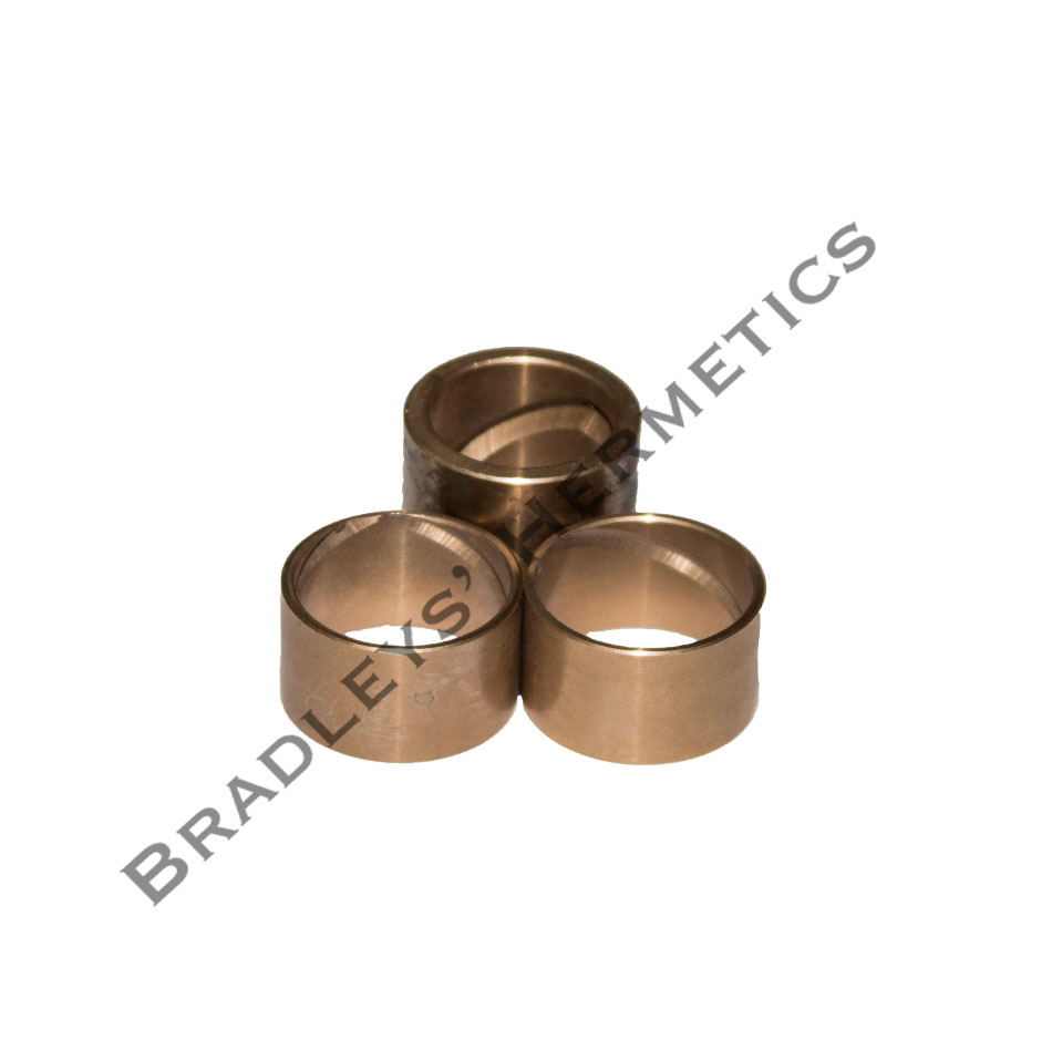 BRG-1339 Bearing Set/ Finished