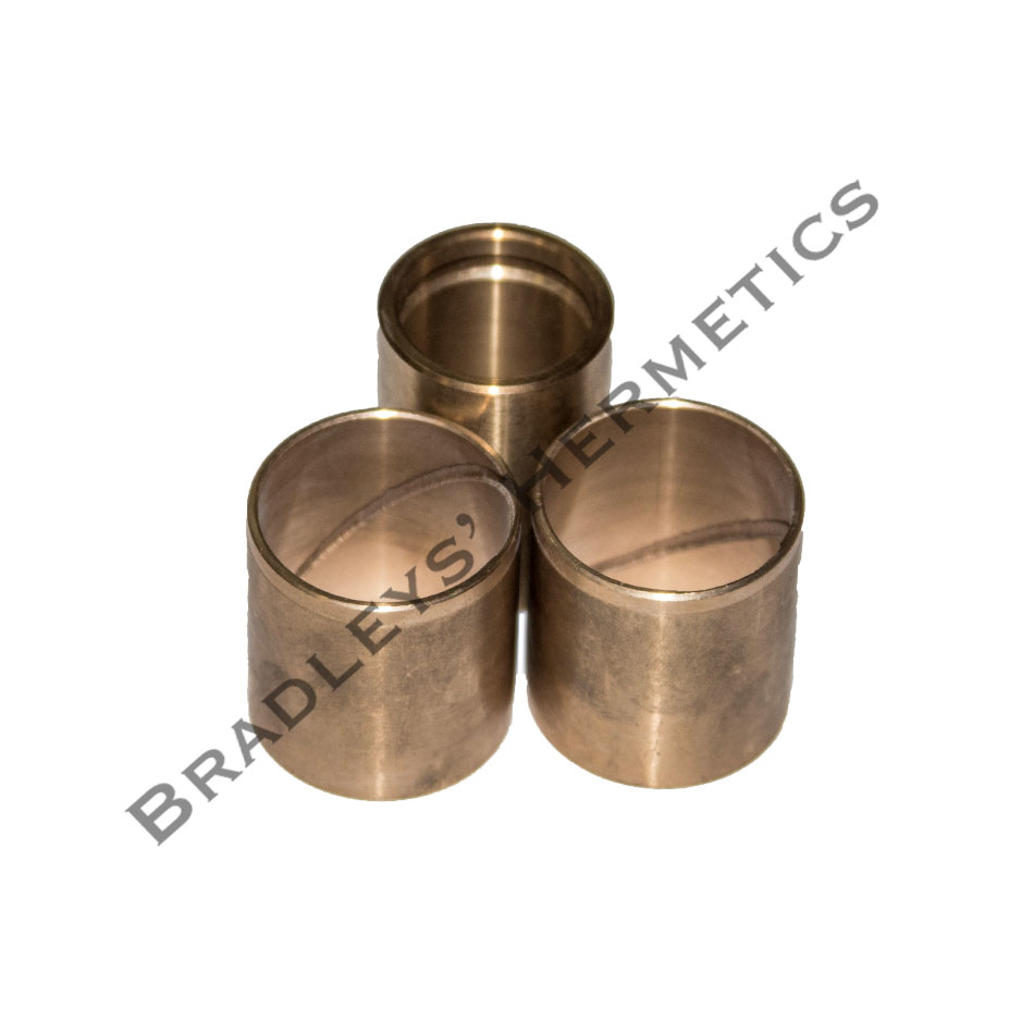BRG-1340A Bearing Set