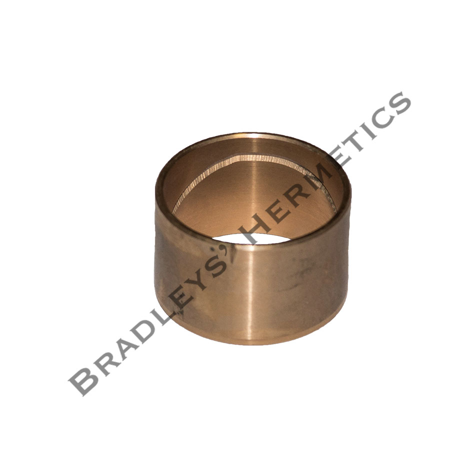 BRG-1352 Bearing; Finish Bore Motor End R/N 035-0028-00