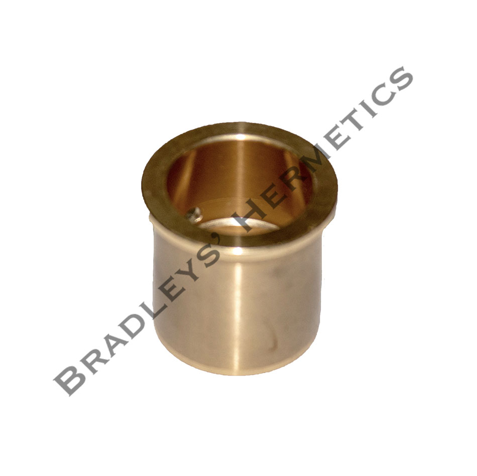 BRG-1353 Bearing; Finish Bore Pump End R/N 505-0244-00